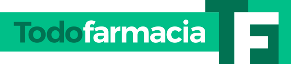 TodoFarmacia